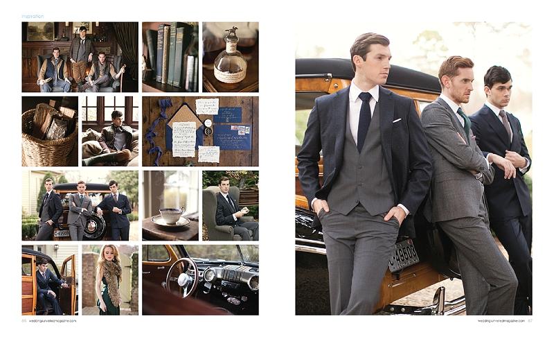 Wedding-Inspiration-Highland-Splendor_0102.jpg