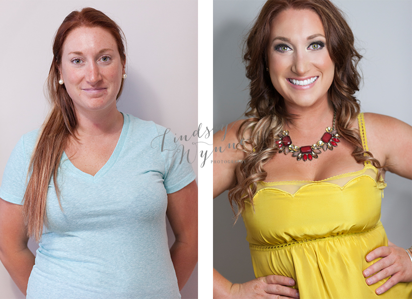 Lindsay Wynne Photography-Beauty Asylum-Beauty Couture-Mary-before and after.jpg