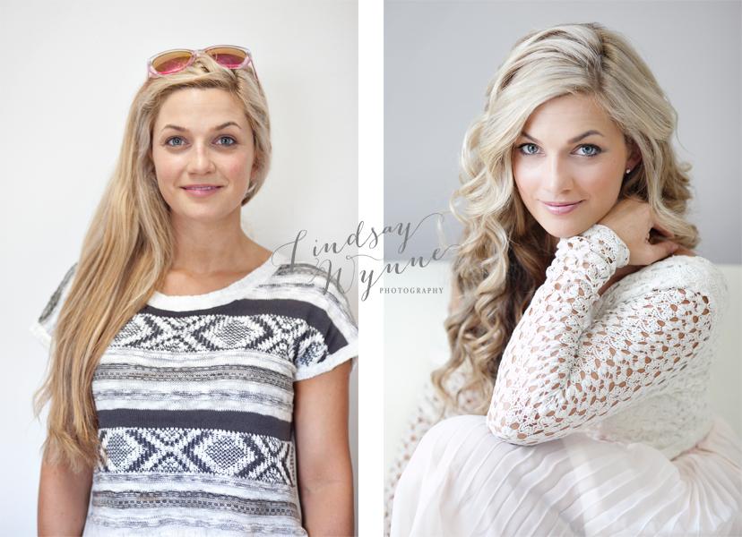 Lindsay Wynne Photography-Beauty Asylum-Before and After-Heather logo.jpg