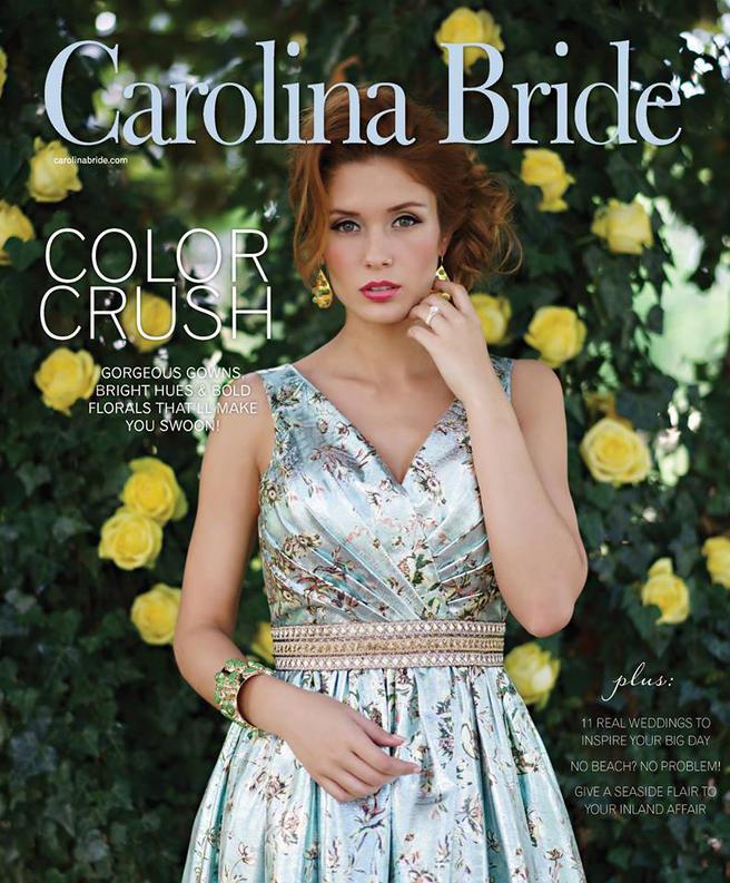 carolina-bride-magazine