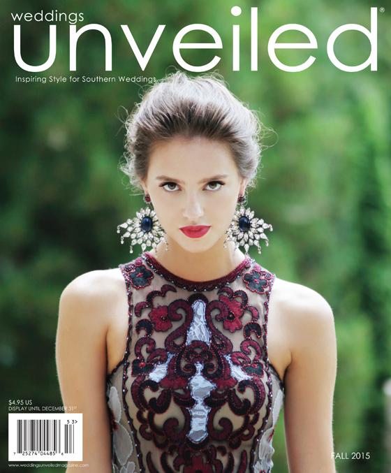 weddings-unveiled-magazine