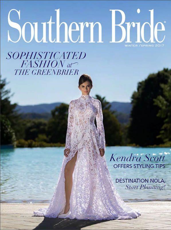 southern-bride-magazine