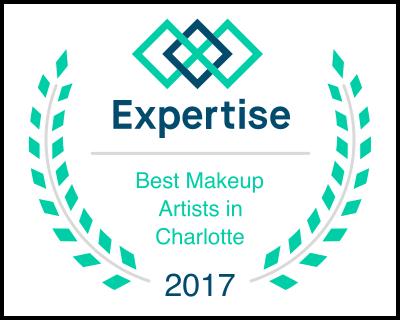 best-makeup-artist-in-charlotte