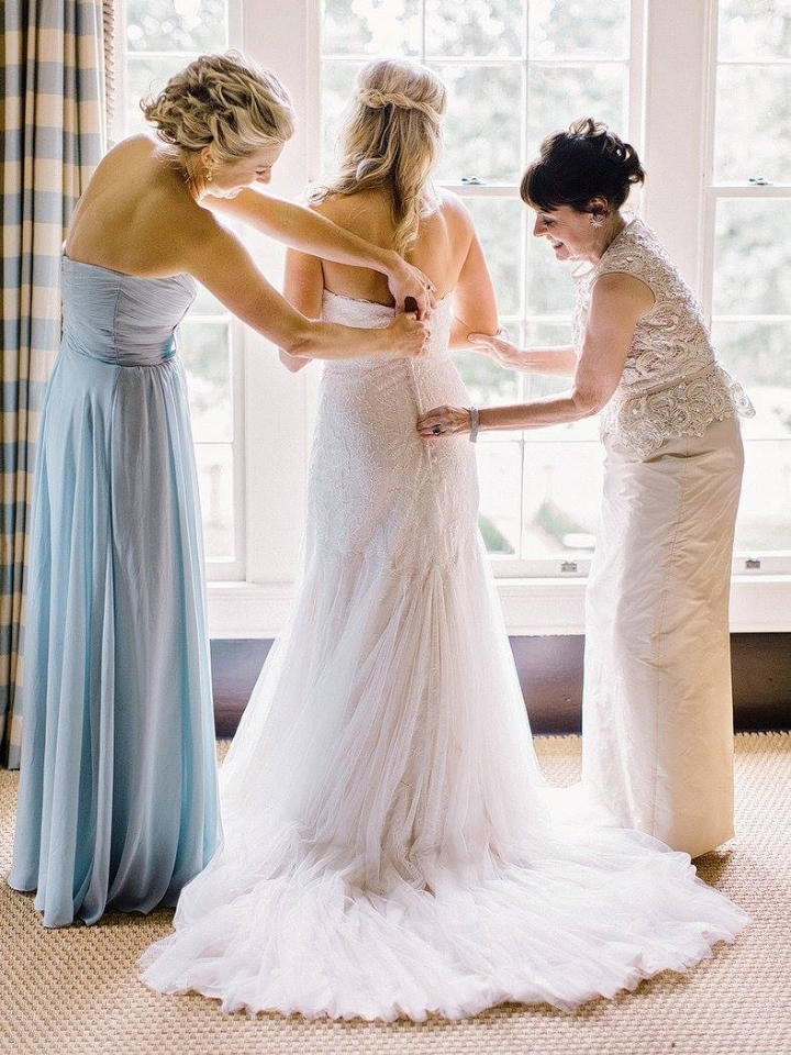 bride-hair-wedding-day-atlanta