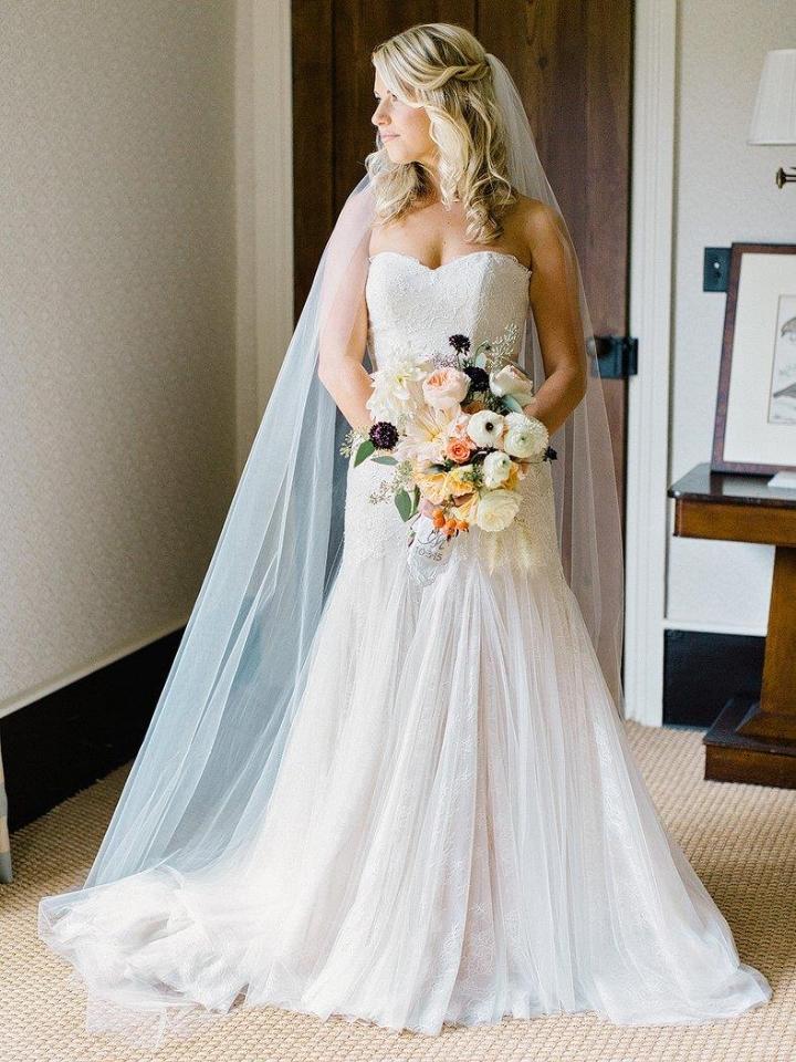 bride-hair-makeup-vinewood-plantation