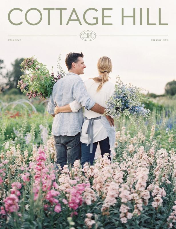 cottage-hill-magazine