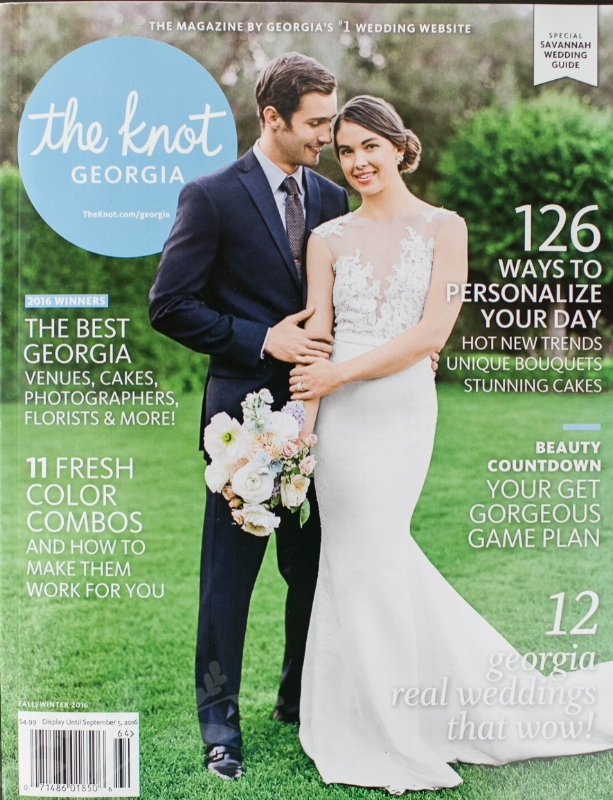 the-knot-georgia-magazine