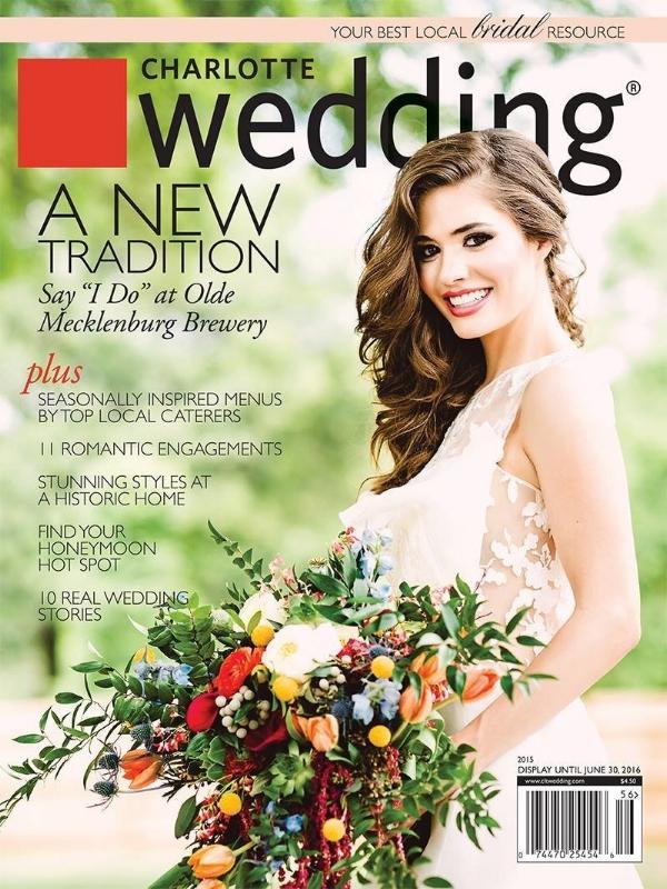 charlotte-wedding-magazine