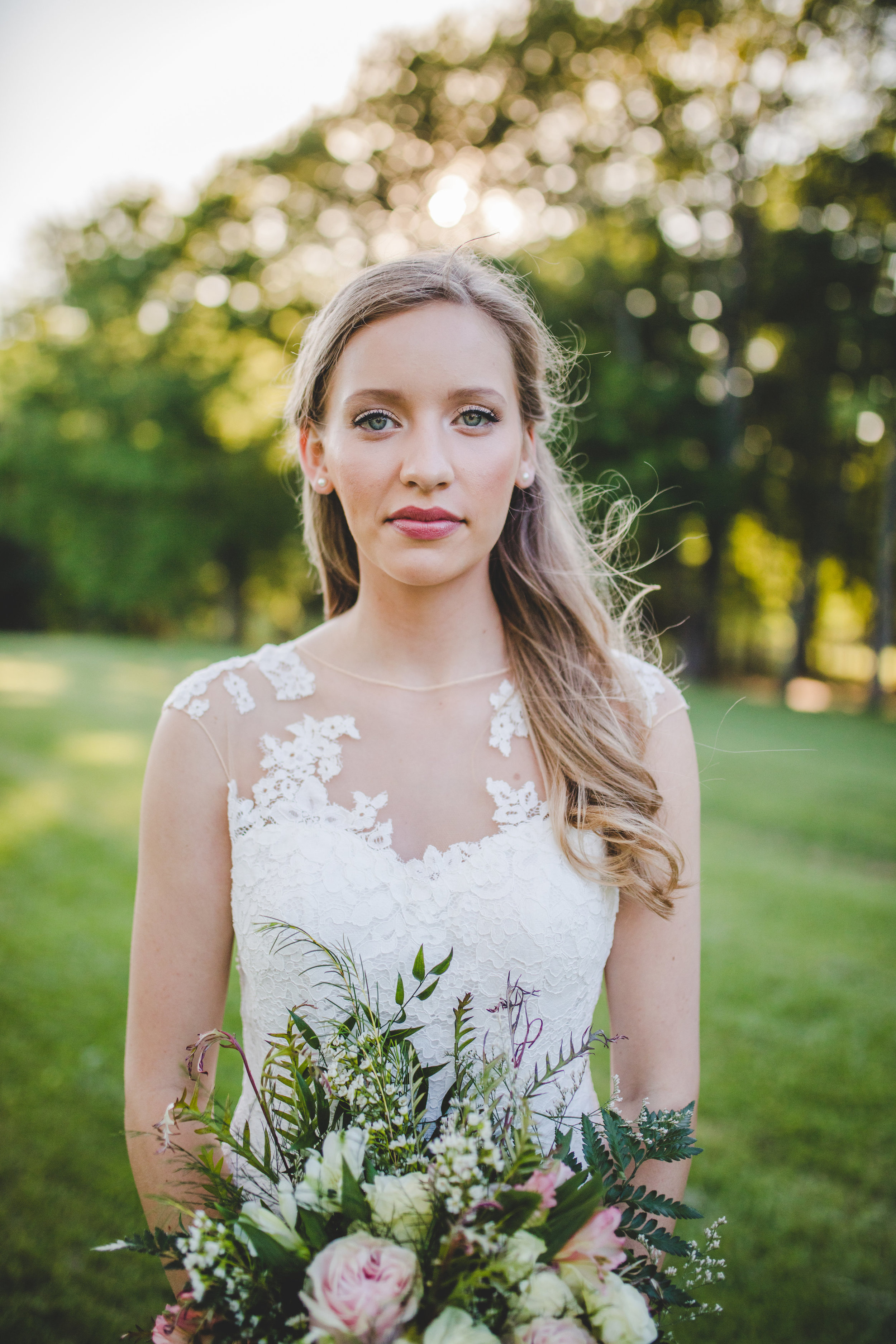 Lacey's Bridal Portraits-0085.jpg