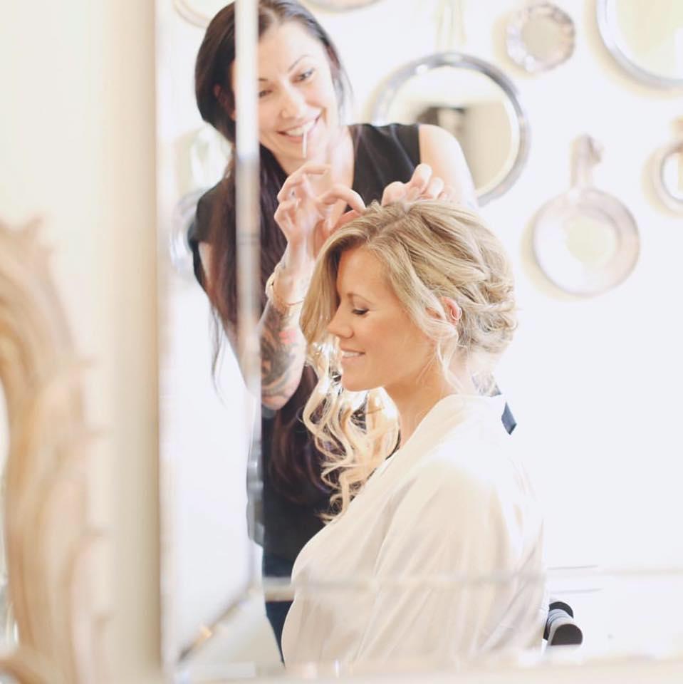atlanta-hair-stylist-makeup-artist
