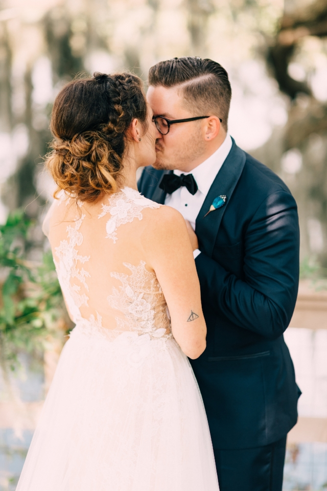 brandt-wedding-127.jpg
