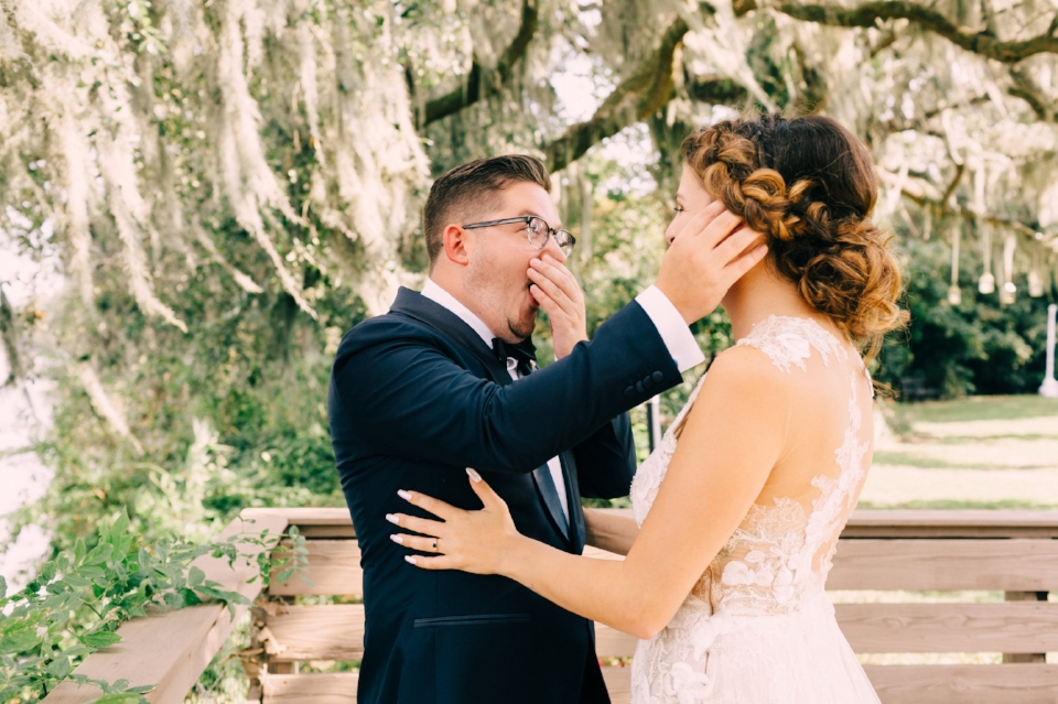 brandt-wedding-140.jpg