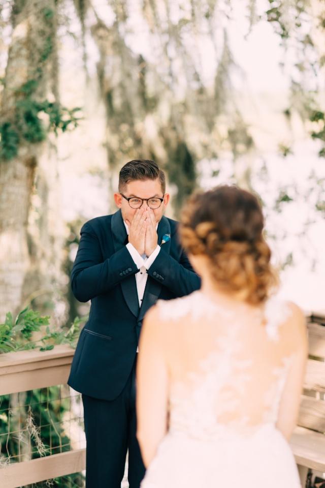 brandt-wedding-117.jpg