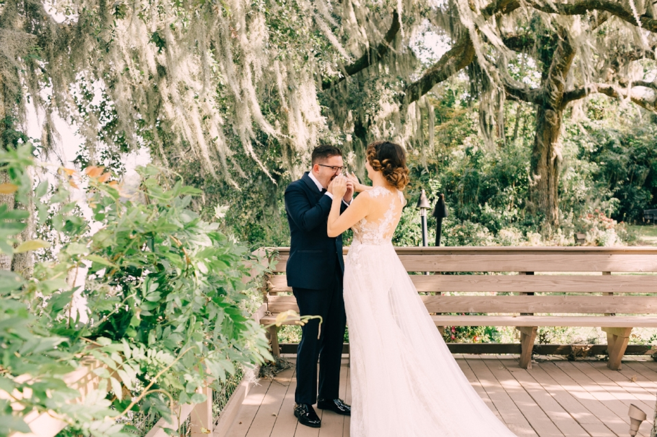 brandt-wedding-132.jpg