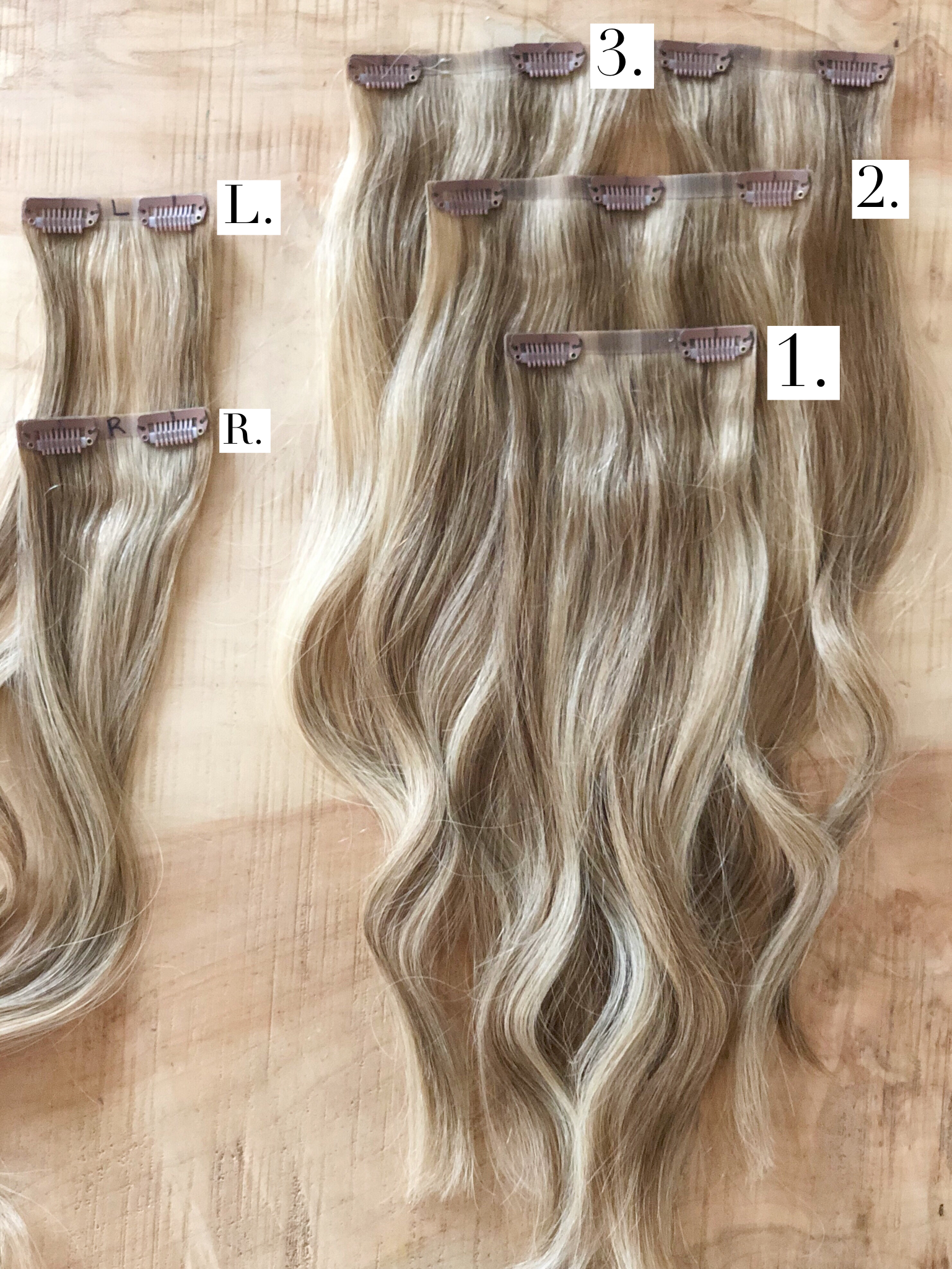 clip-in-hair-extension-tips
