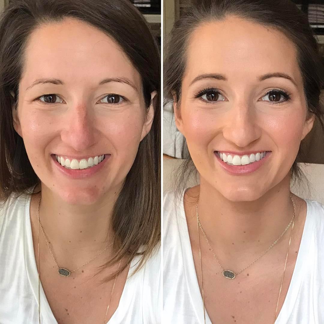 natural-wedding-makeup-before-after
