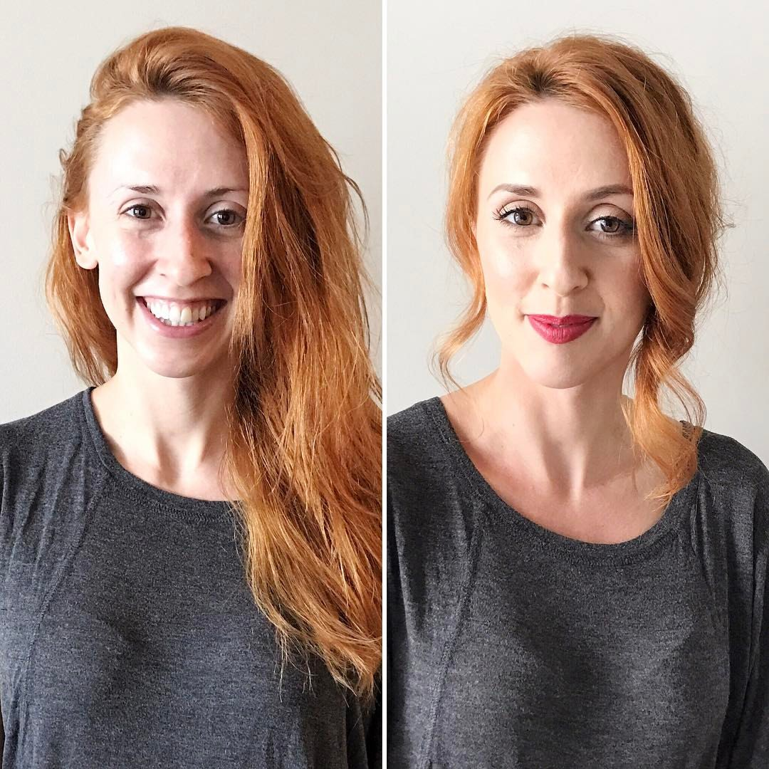 airbrush-makeup-before-after