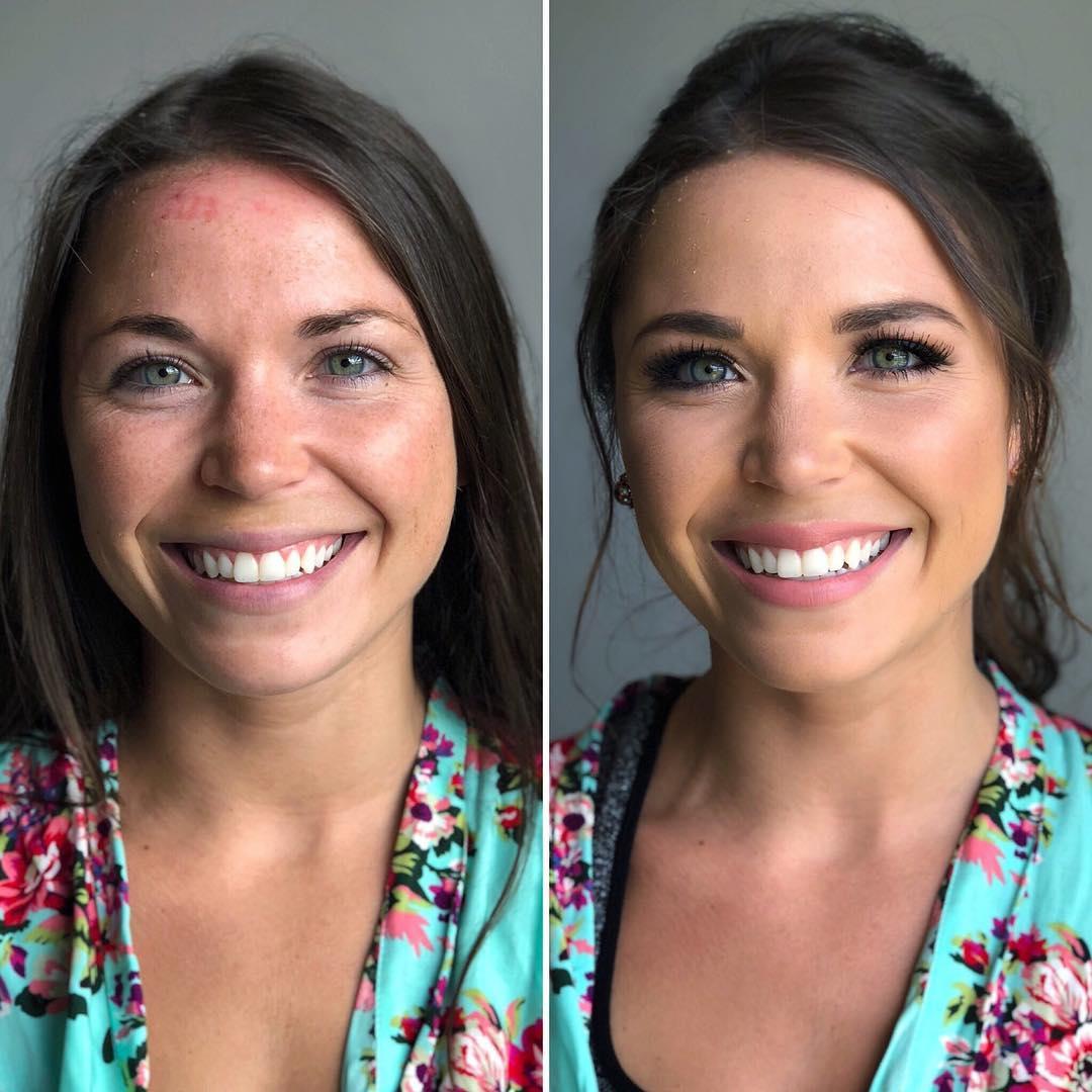 wedding-makeup-before-after