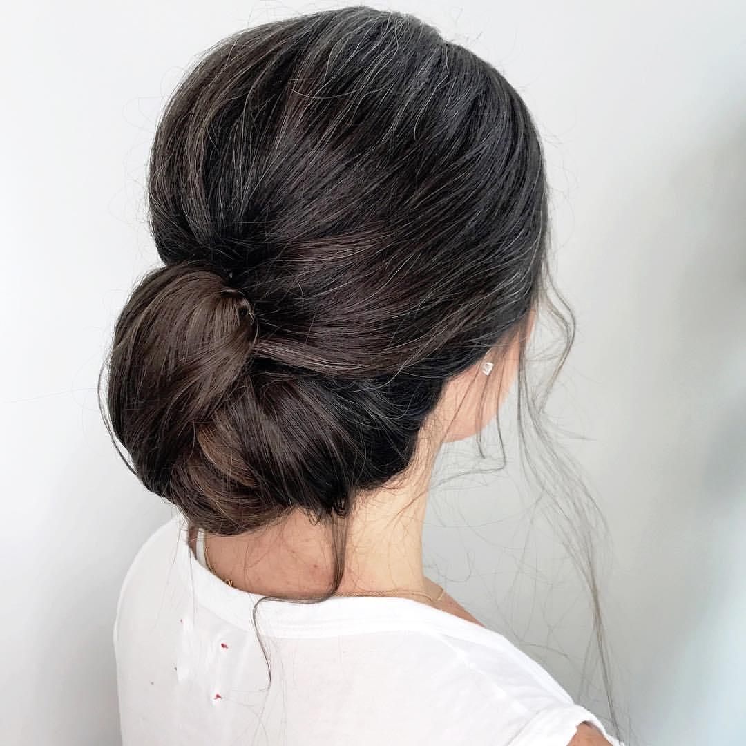 new-orleans-wedding-hairstylist