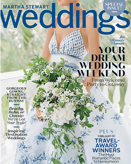 fall-2018-martha-stewart-weddings-cover-0818_sq-2.jpg