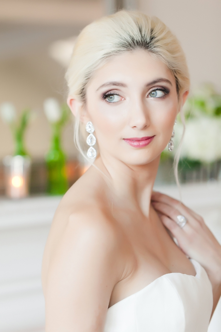 charlotte-wedding-makeup-artist