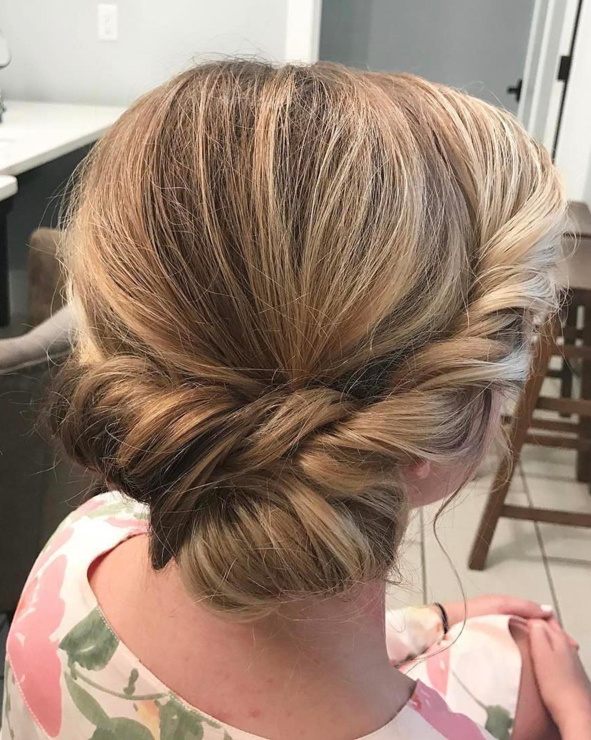 Beauty Asylum   Charlotte, Atlanta, Dallas Hair & Airbrush ...