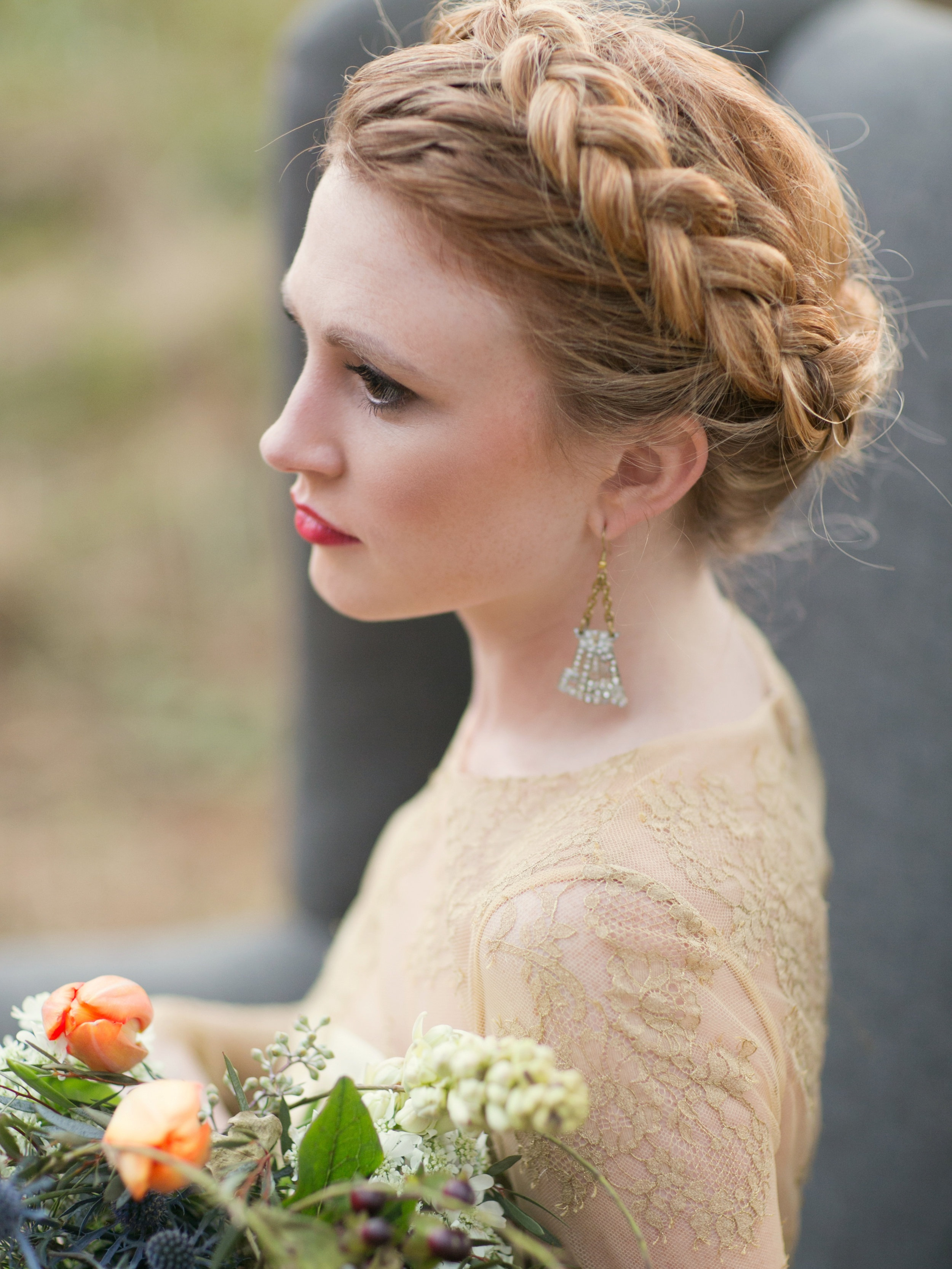 atlanta-wedding-hairstylist