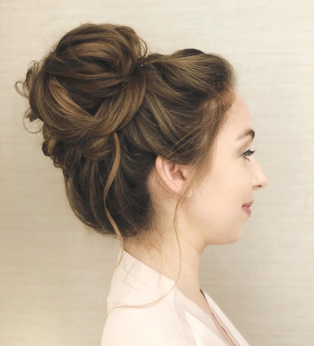 charlotte-wedding-hairstylist