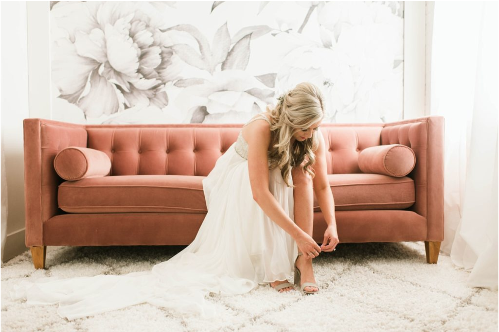 upstairs-atlanta-wedding