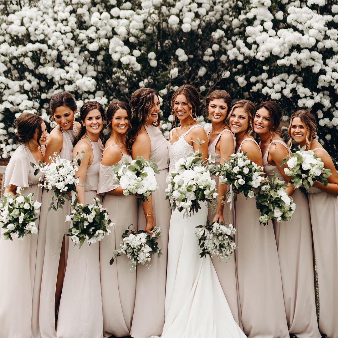 the-inn-at-serenbe-weddings