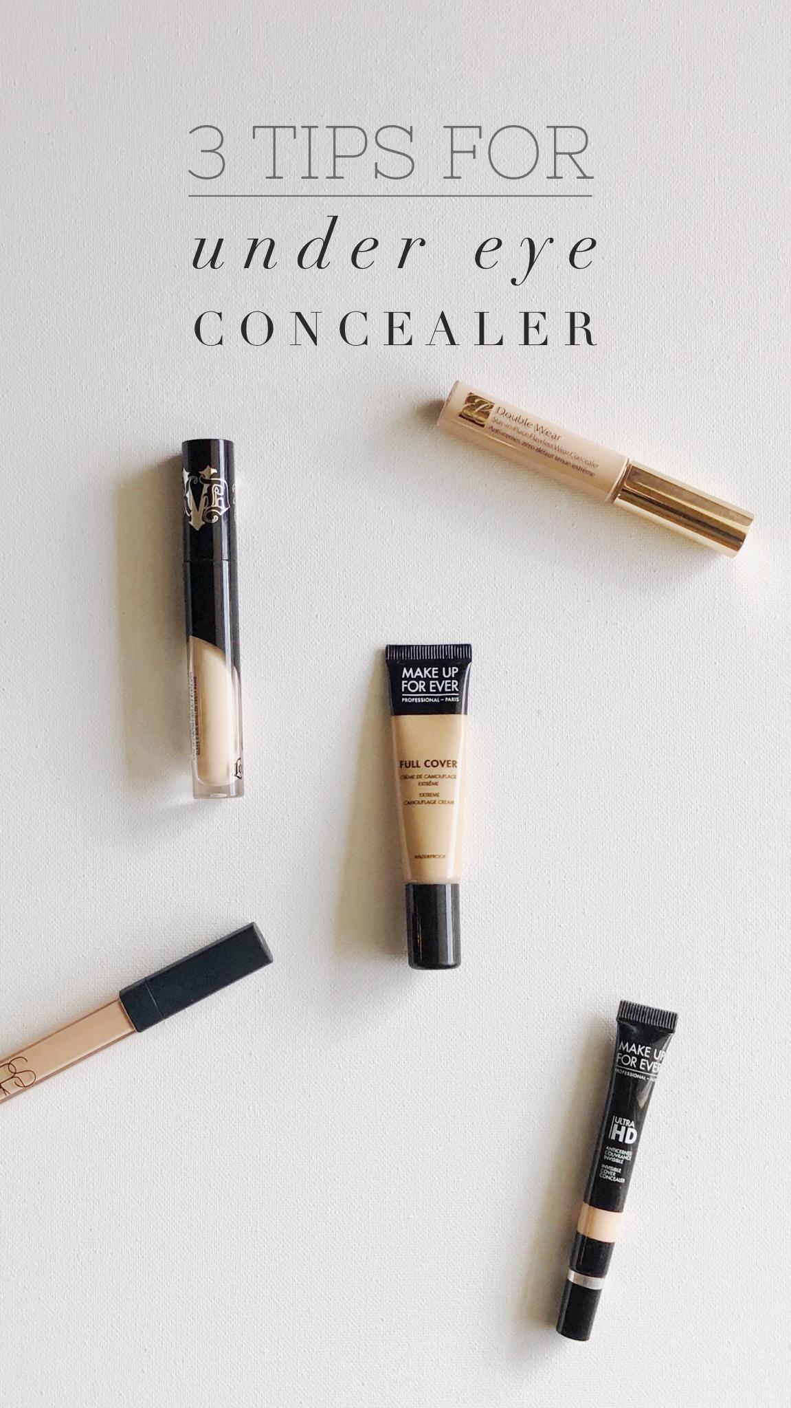 concealer-tips-tricks
