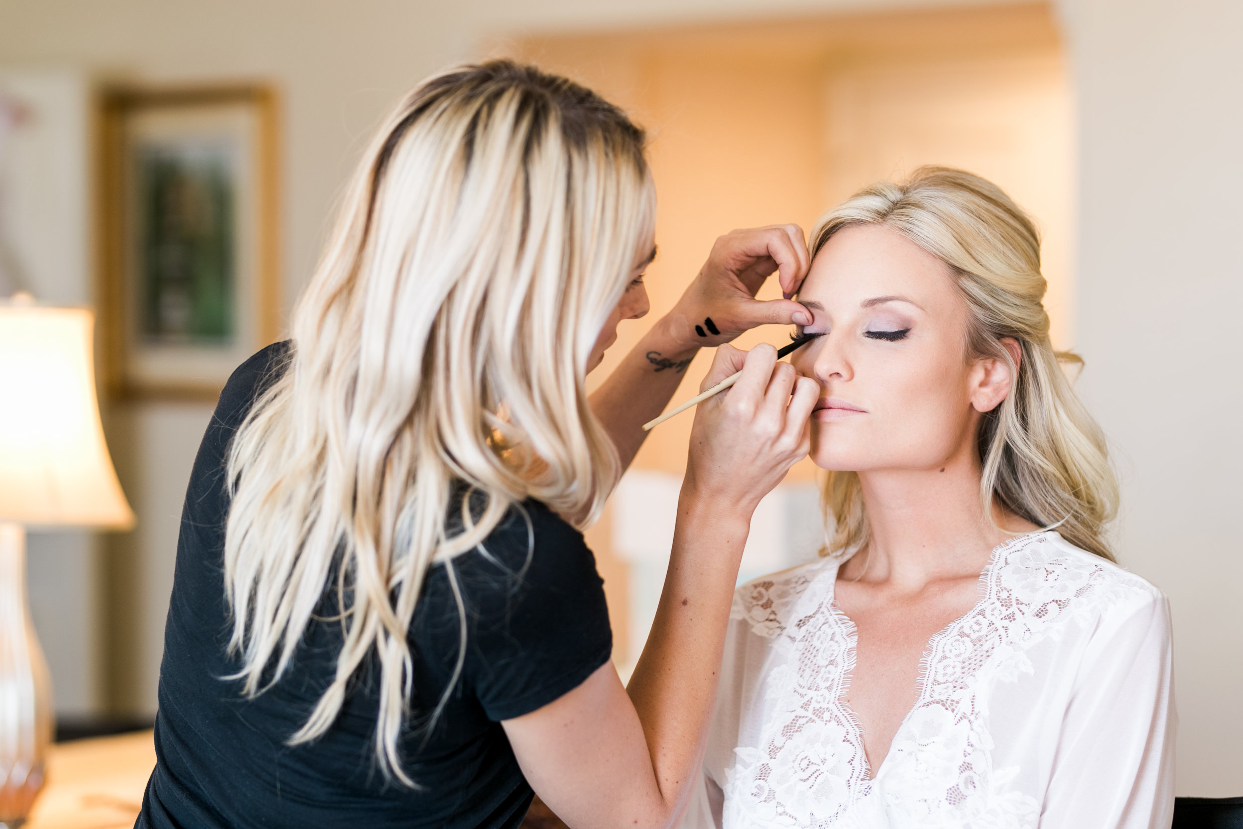 ritz-carlton-wedding-atlanta-ga