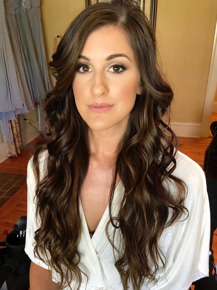 atlanta-wedding-hair-makeup