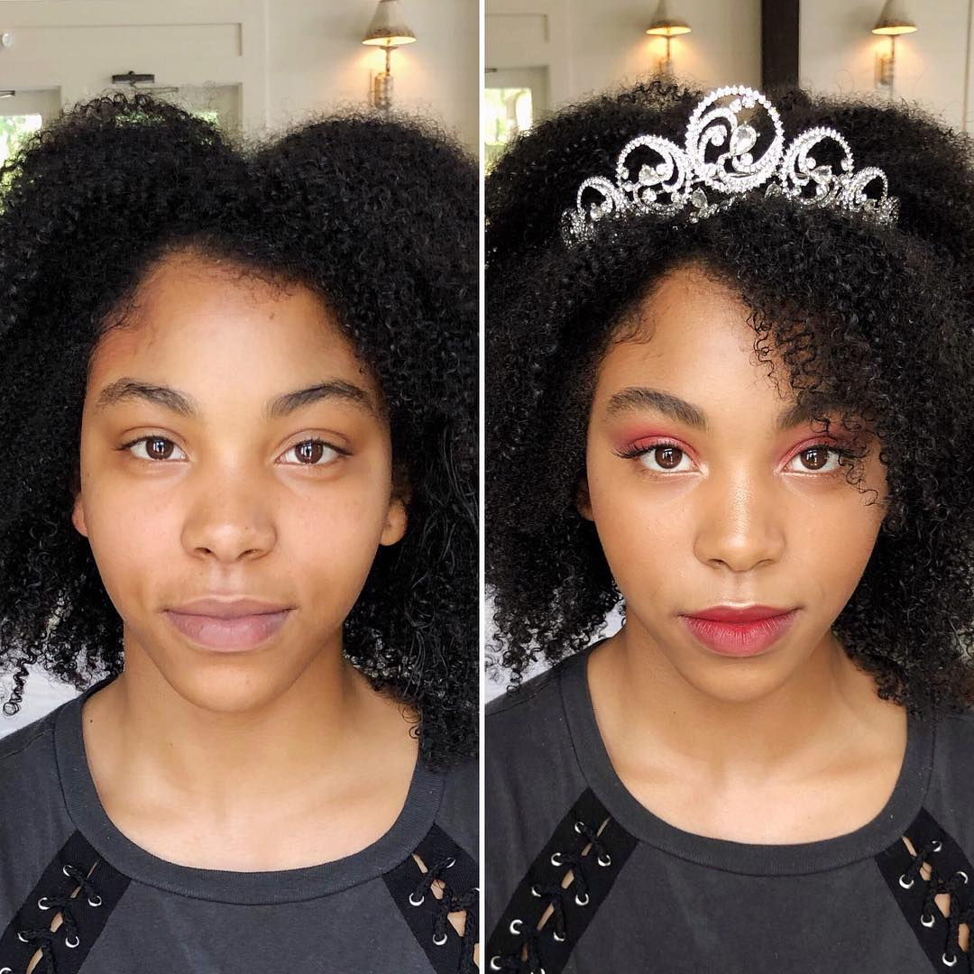 atlanta-wedding-makeup-artist