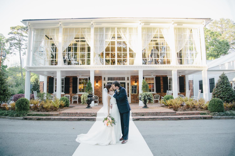 the-estate-wedding-venue-atlanta