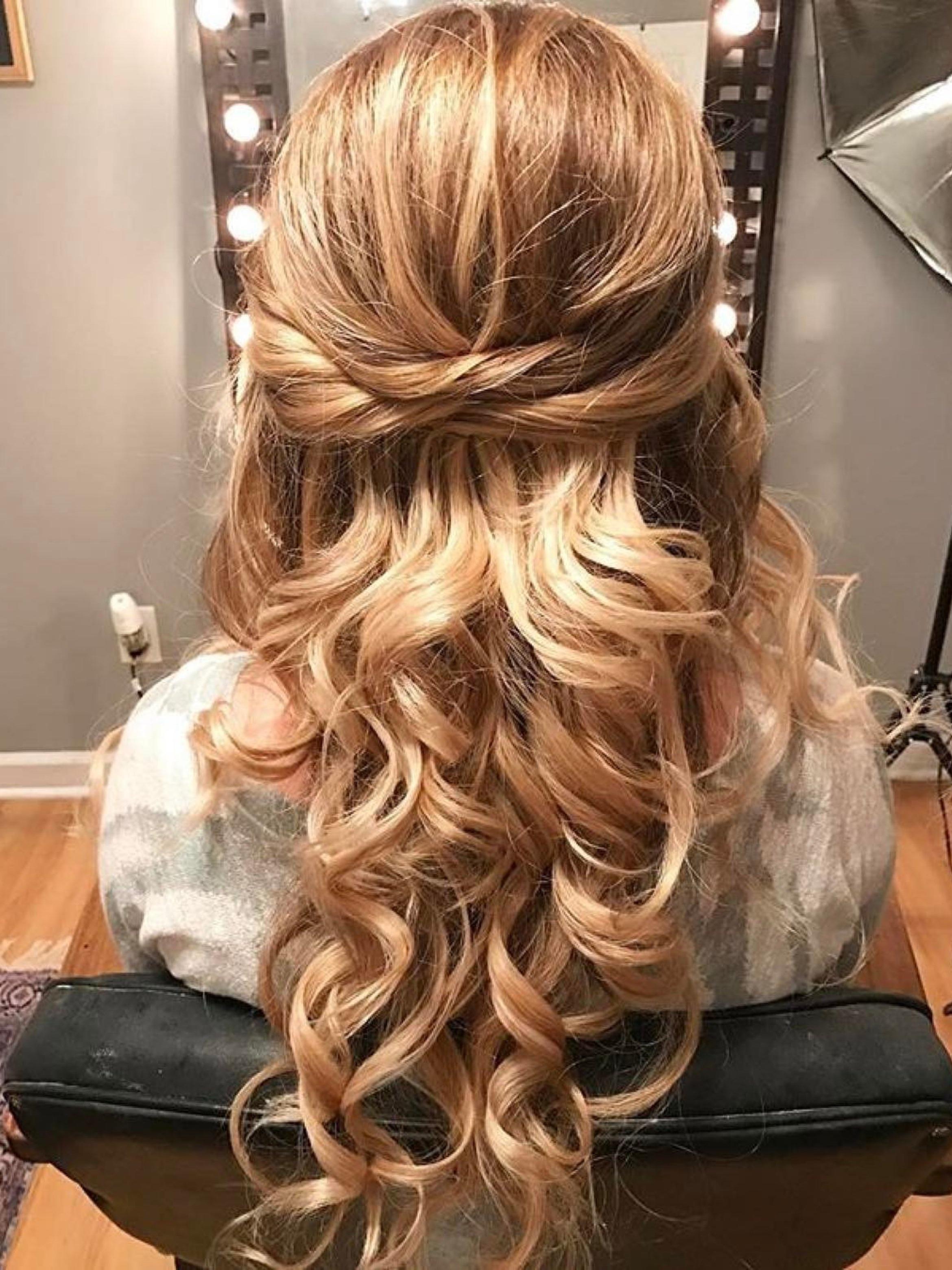 newnan-wedding-hairstylist