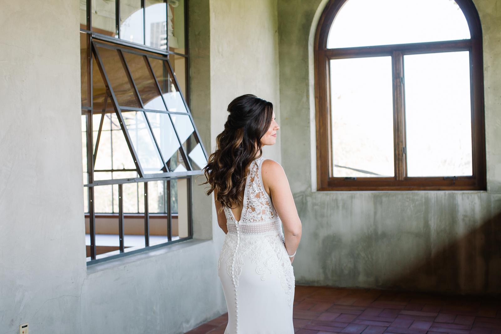 summerour-studio-wedding-atlanta