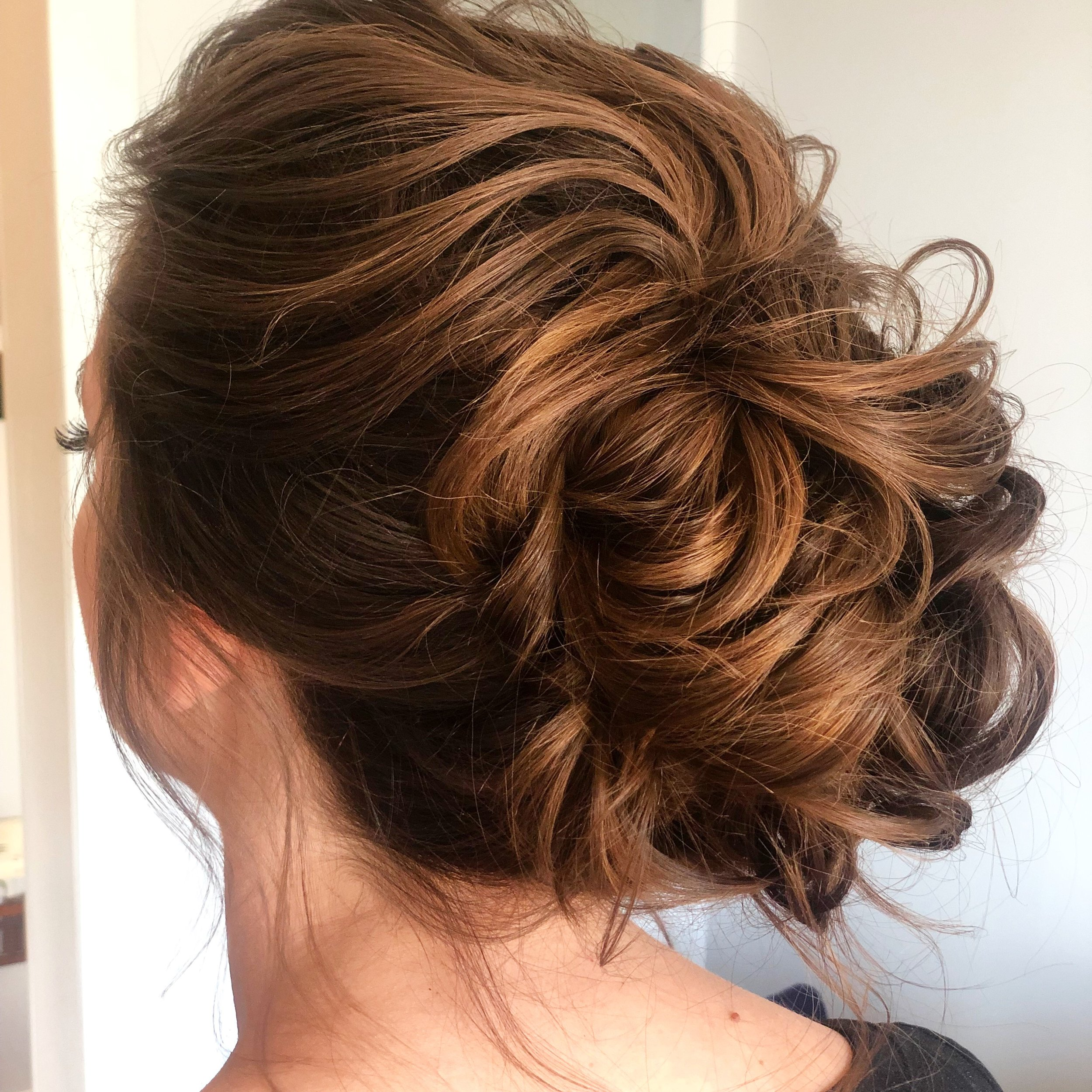 charleston-wedding-hairstylist