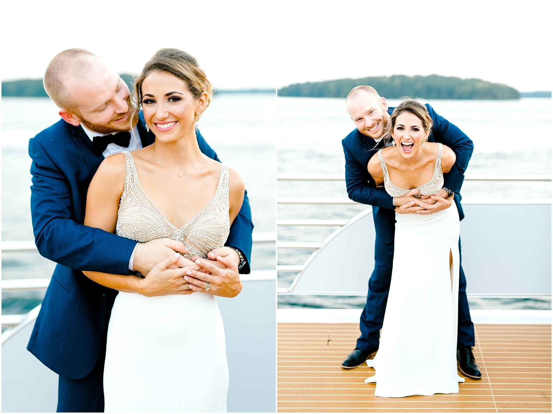 lake-norman-wedding-hair-makeup-artist