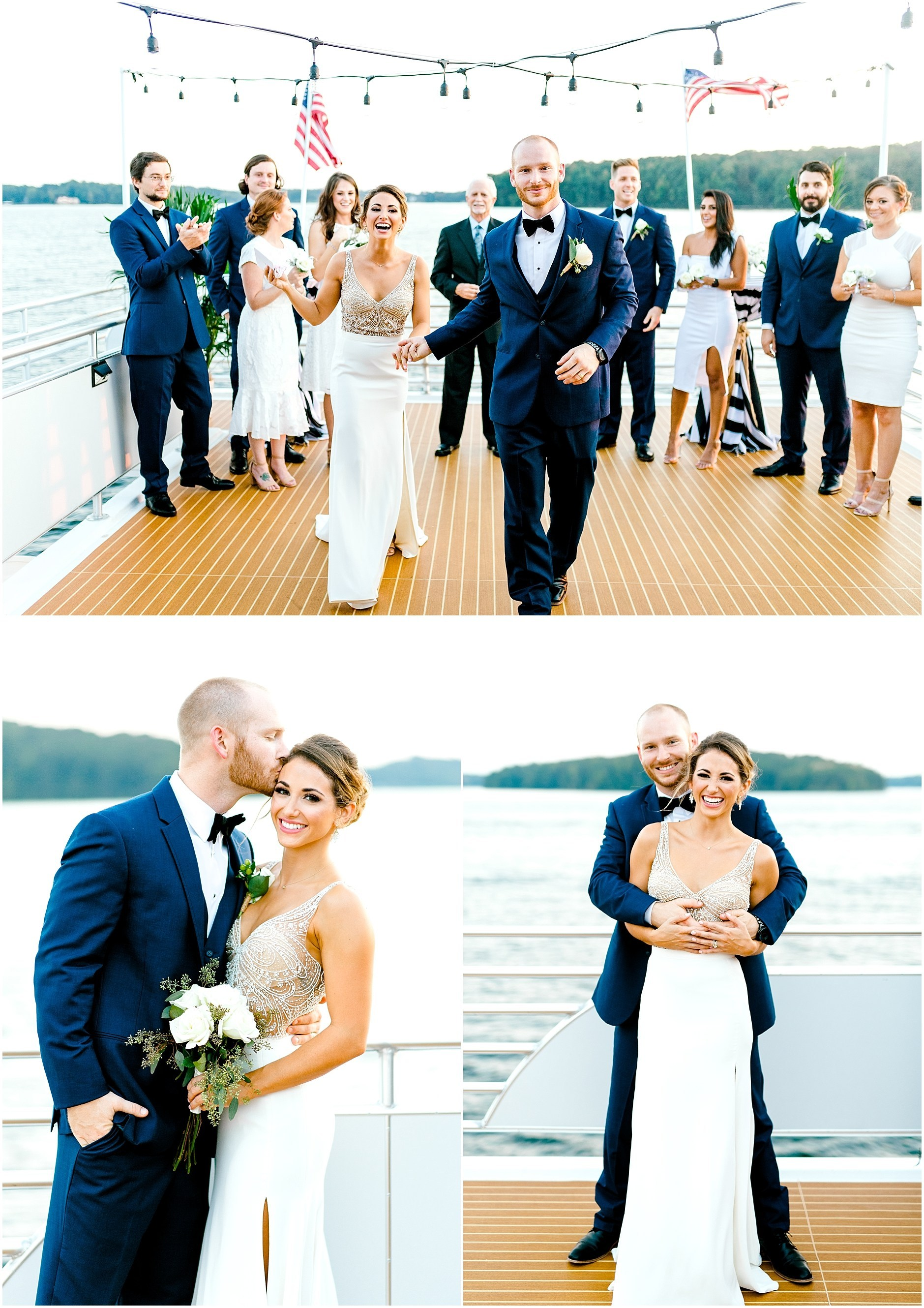 Nautical_Boat_Wedding_CarolinaGraceYachtWedding_KatherynJeannePhotography1689.jpg