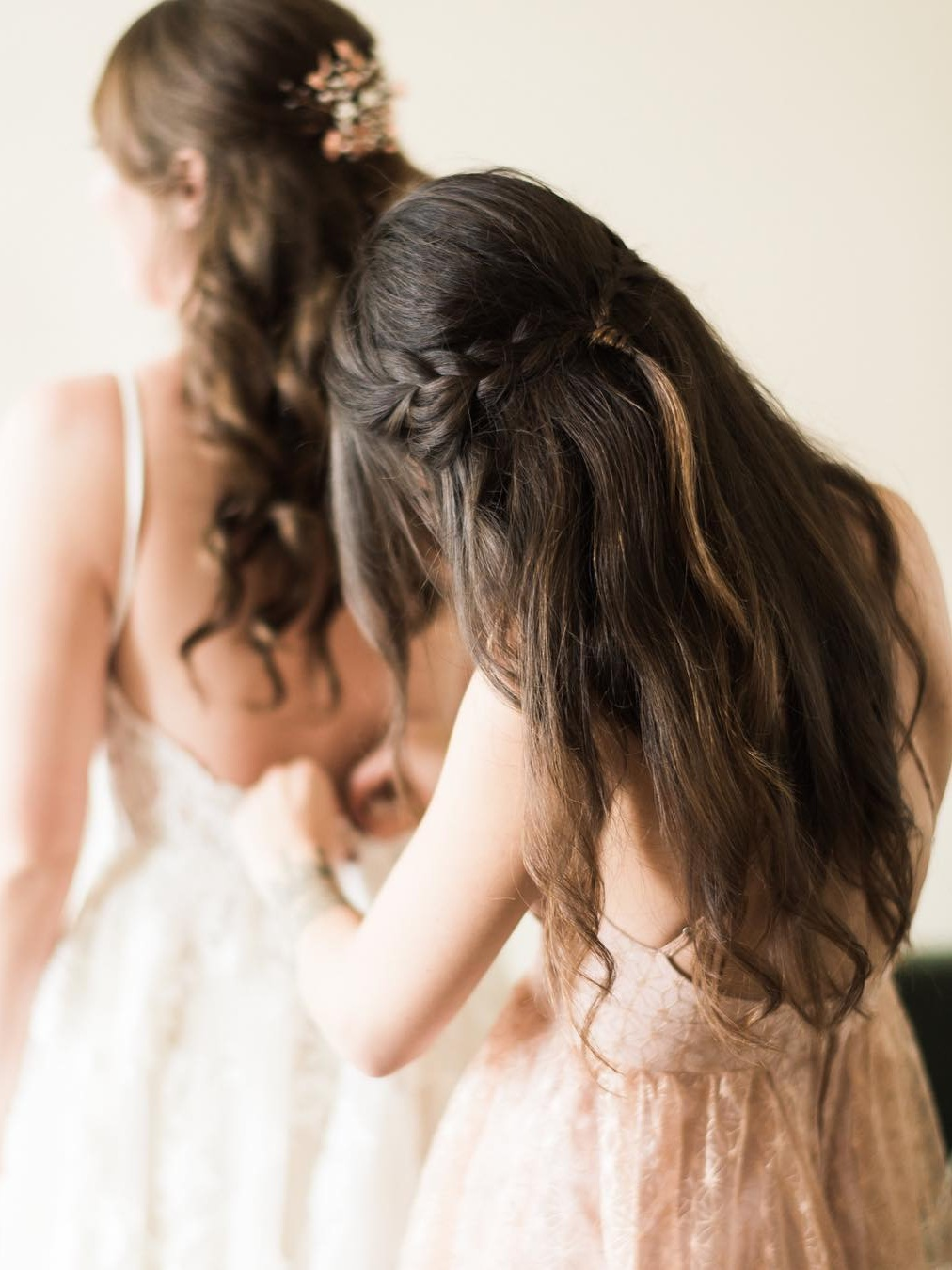 charleston-wedding-hairstylist