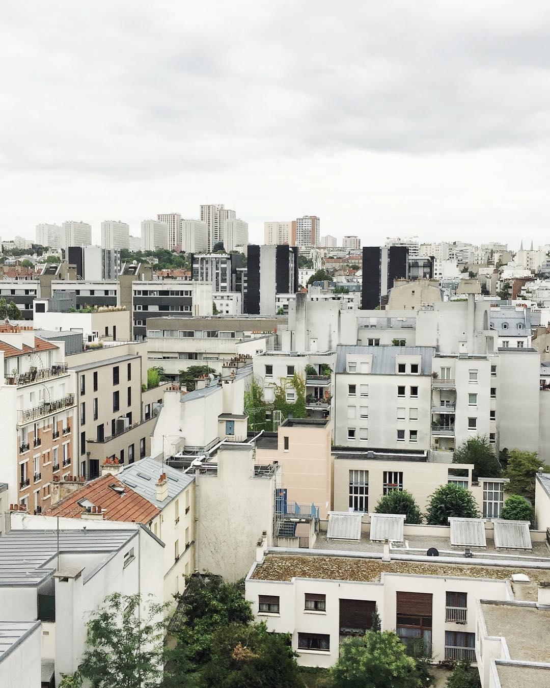 paris-france-city-view