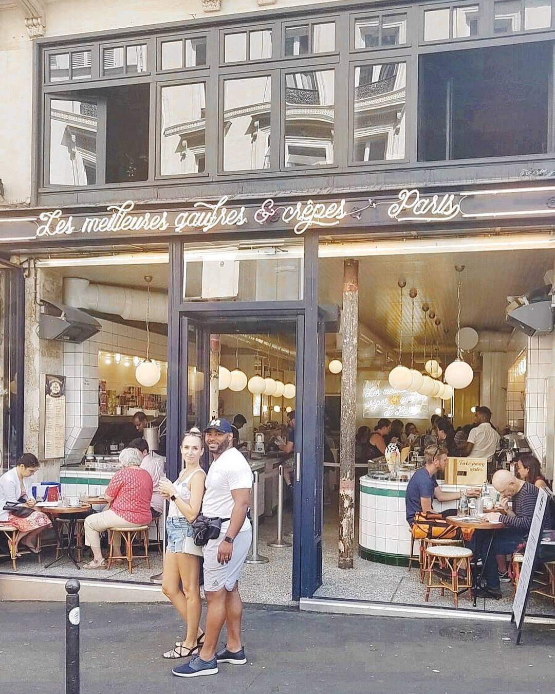 les-meilleurs-gaufres-crepes-paris-france