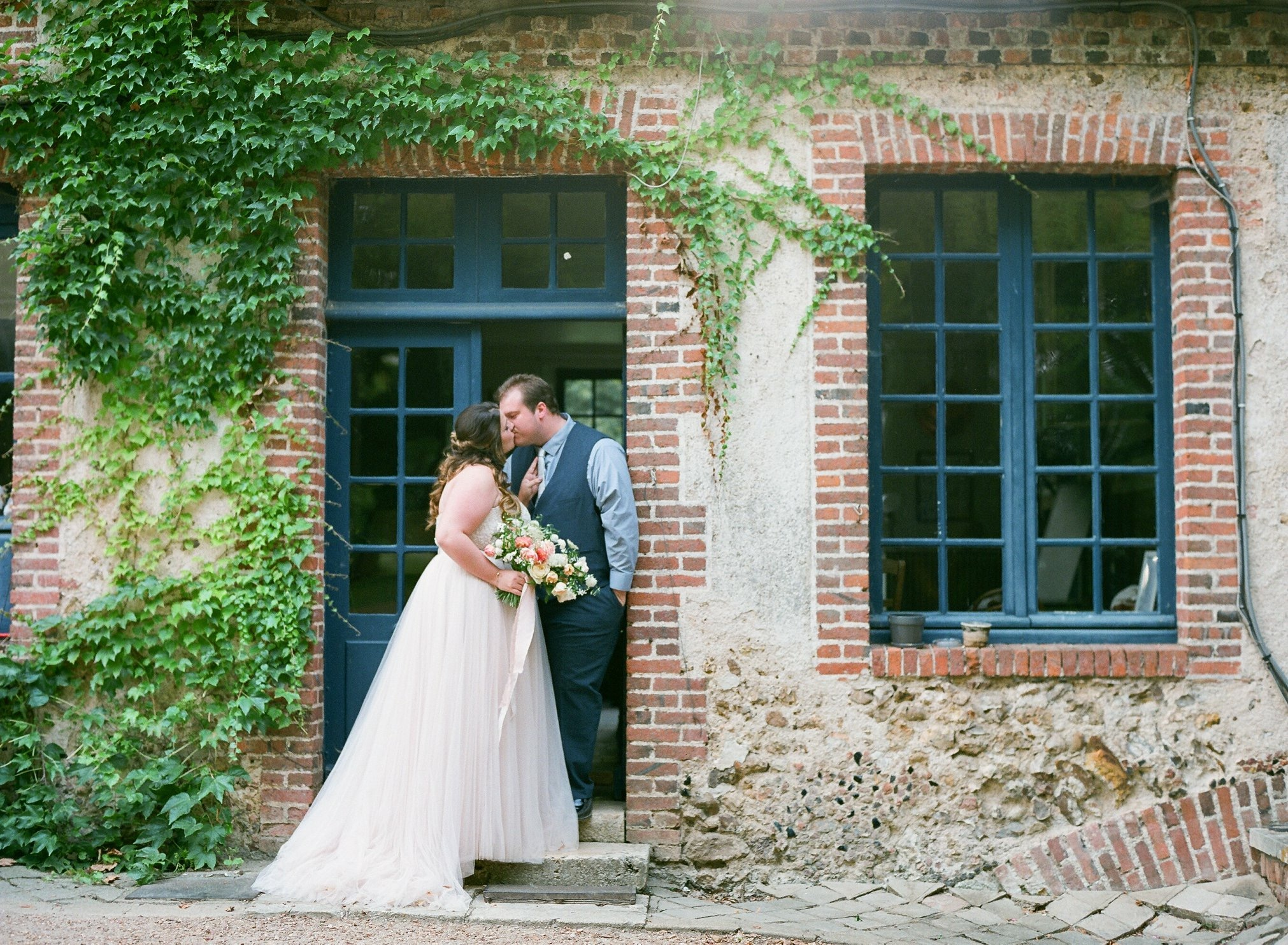 destination-wedding-paris-france
