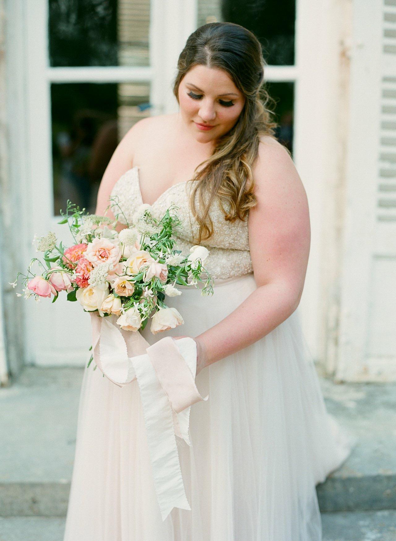 destination-wedding-makeup-artist