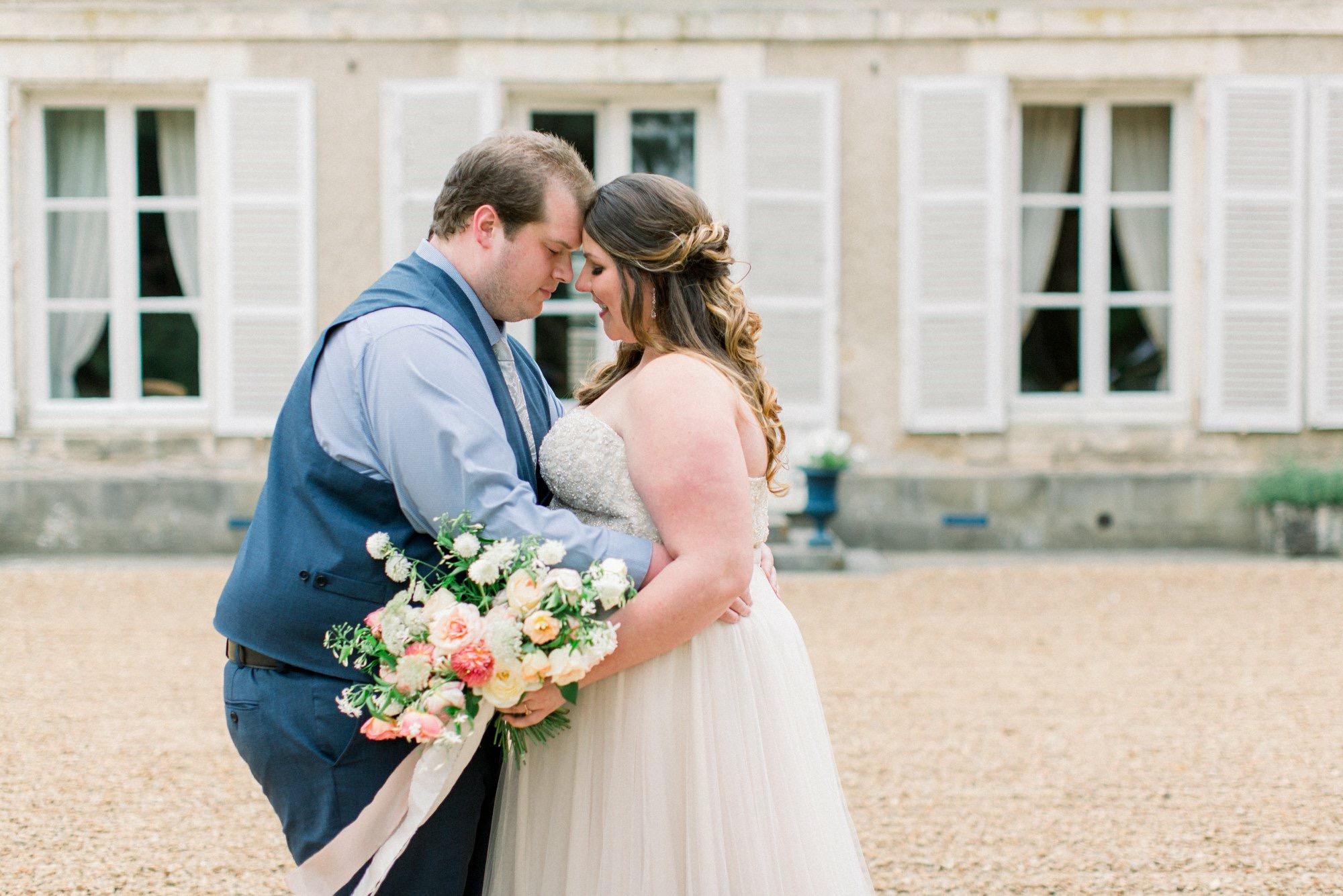 Château-de-Bouthonvilliers-france-wedding