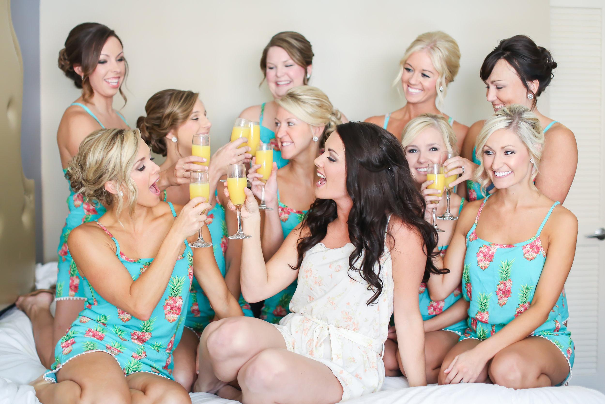 savannah-ga-wedding-makeup