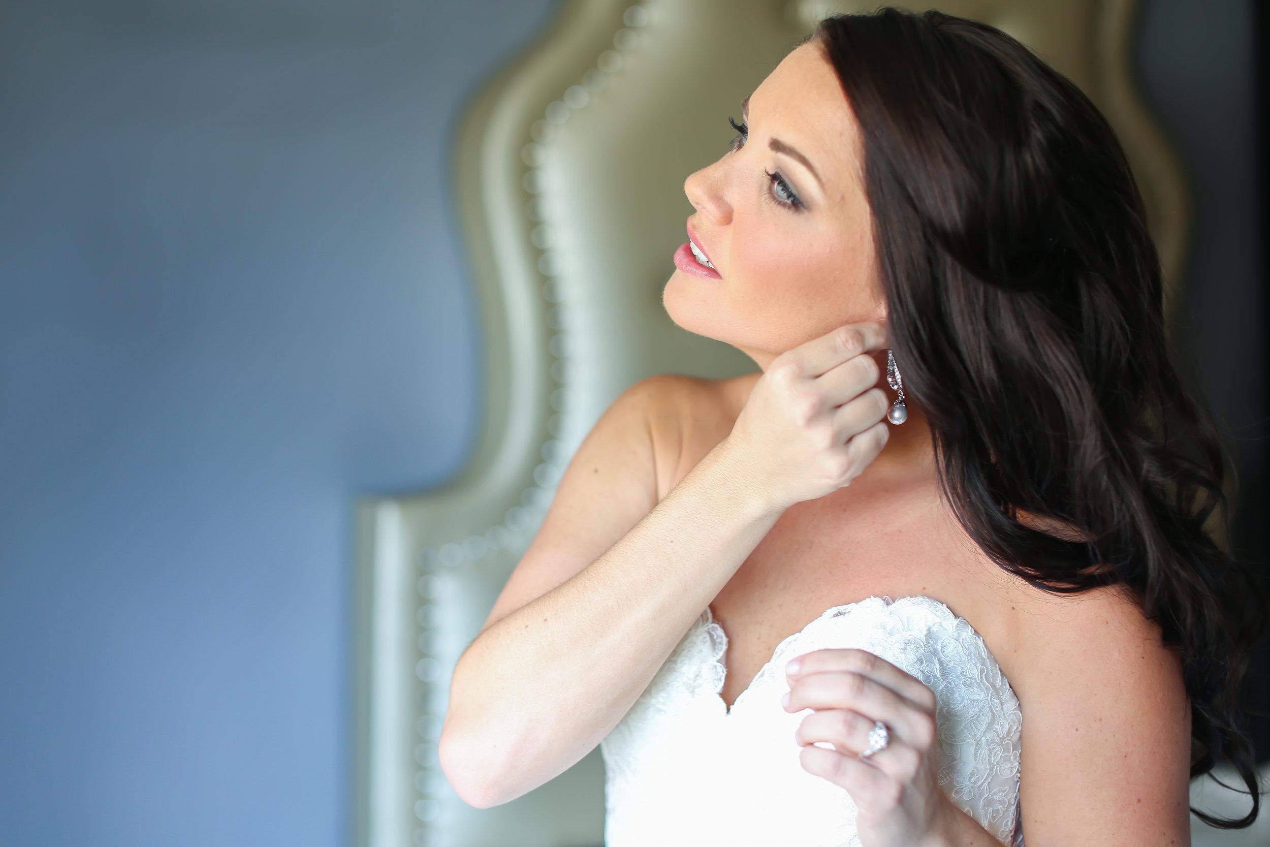 savannah-ga-wedding-makeup-artist