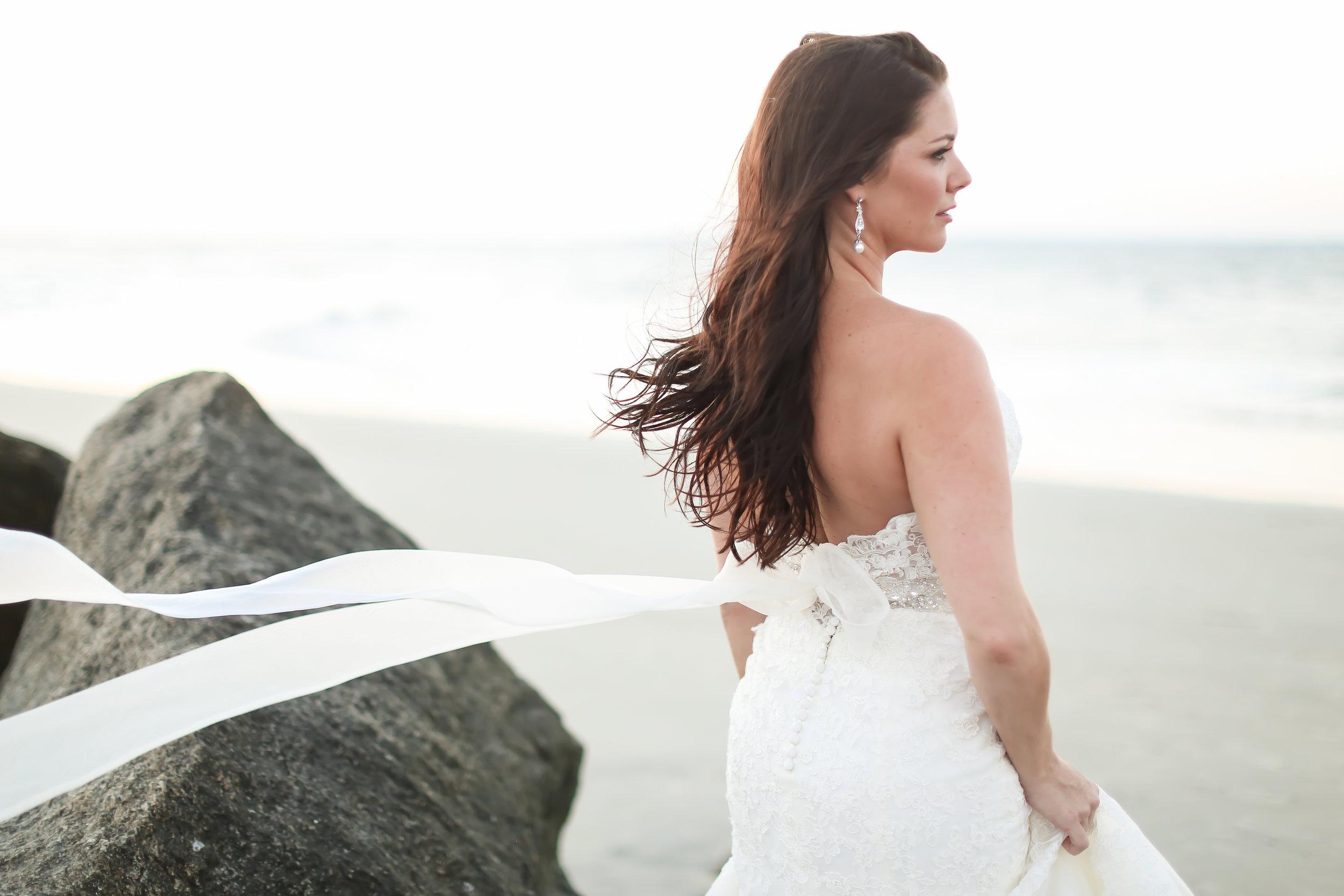 tybee-island-wedding-makeup-artist
