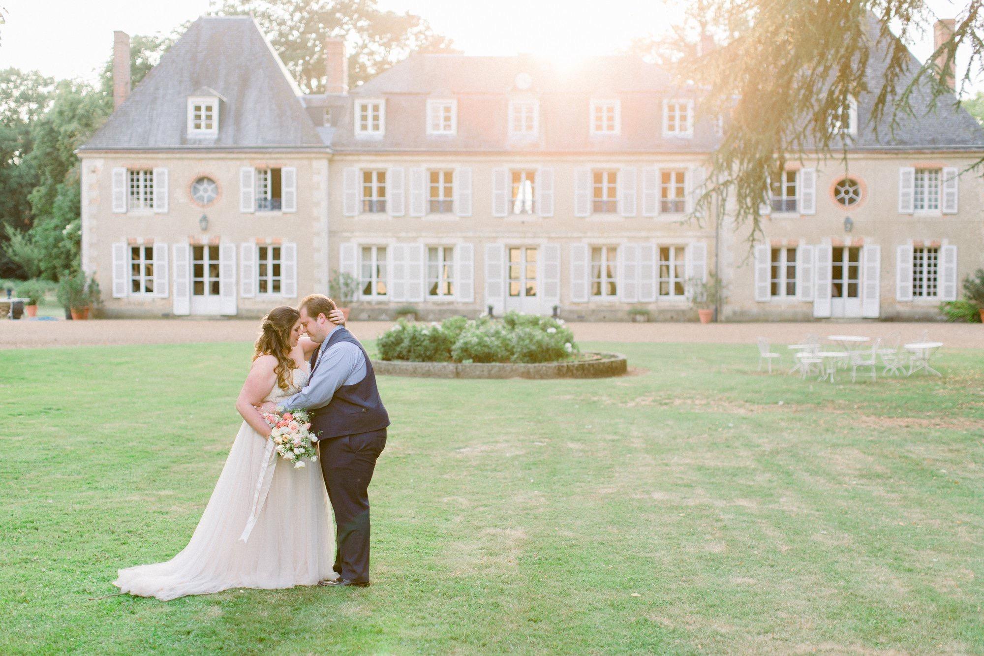 paris-france-destination-wedding-makeup-artist